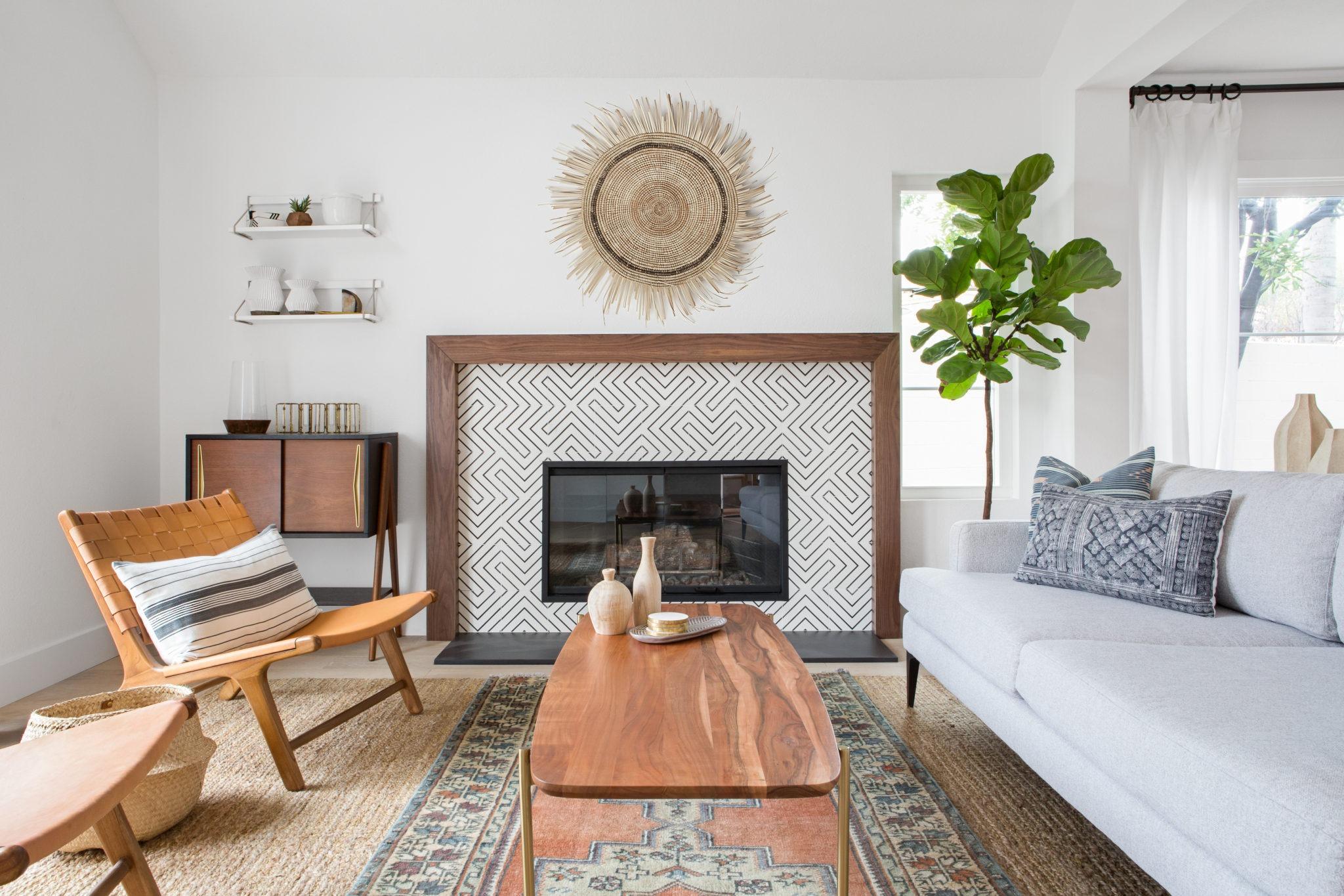 Home Lindye Galloway Interiors