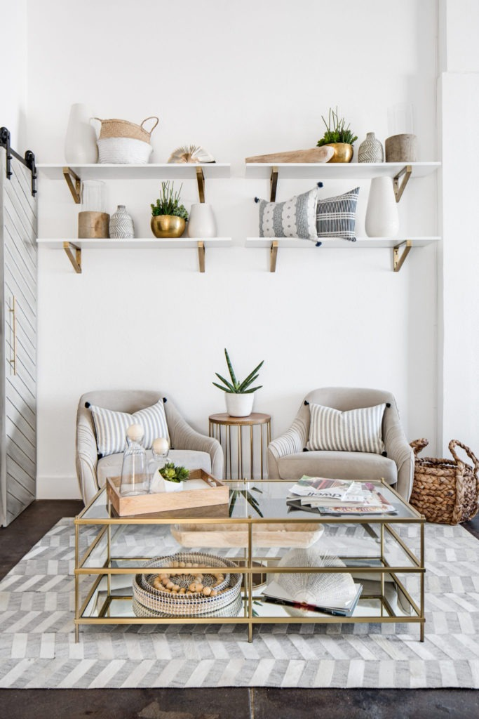 Welcome to our orange county interior design studio - Interior design institute orange county ...